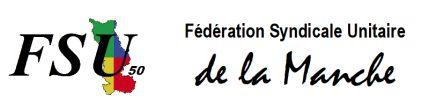 fsu50 Logo