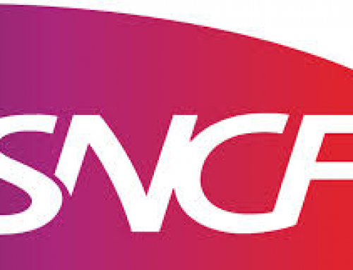 La FSU 50 soutient les agent.e.s de la SNCF en grève