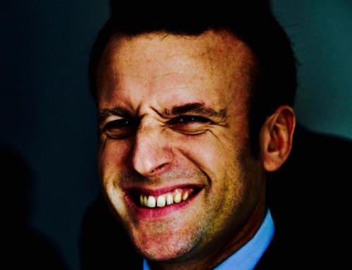 Fonction publique : Emmanuel Macron ne tient pas sa promesse !