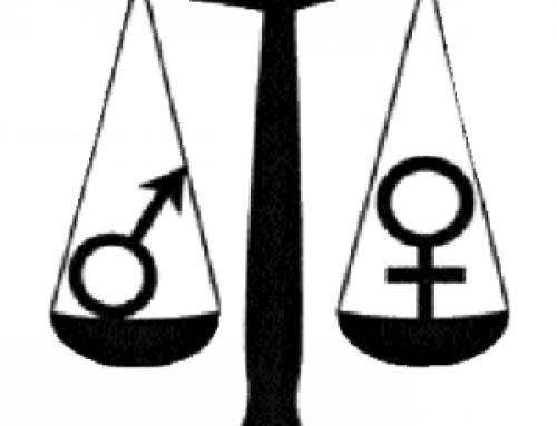 Protocole sur l'égalité professionnelle FEMMES/HOMMES