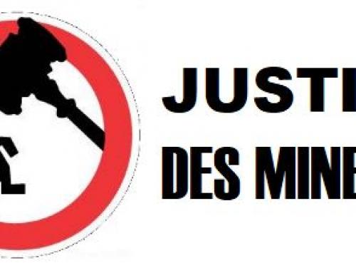 500 personnalités s'opposent au Code de la justice pénale des mineurs