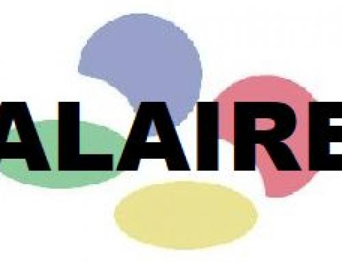 SALAIRES : demande d'ouverture rapide de négociations
